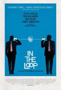 in_the_loop_ver5_xlg