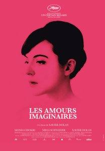 Les-Amours-Imaginaires-Poster-lg