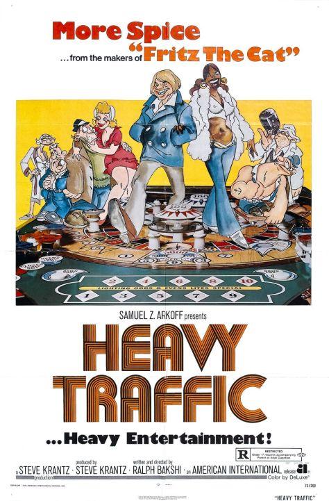 heavy_traffic_xlg